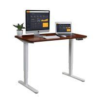 SR20W - Stelaż biurka/ stołu