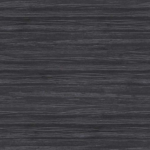 EGGER H1123 ST22 Graphitewood