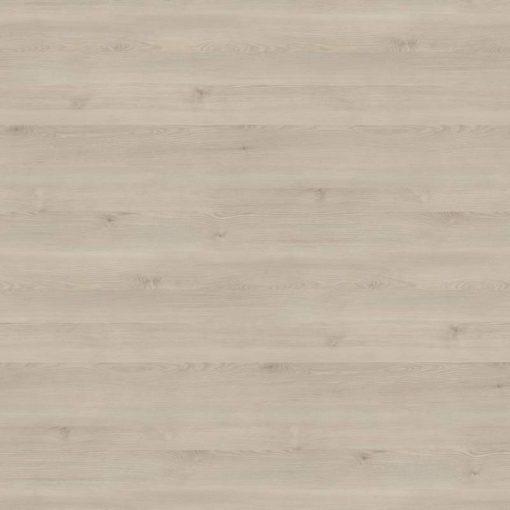 EGGER H3430 ST22 Sosna Aland biała