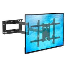 Onych-20 - obrotowy uchwyt TV z długim ramieniem do telewizora.