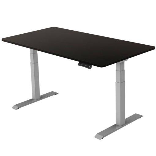 Elektryczne biurko SR21 z blatem