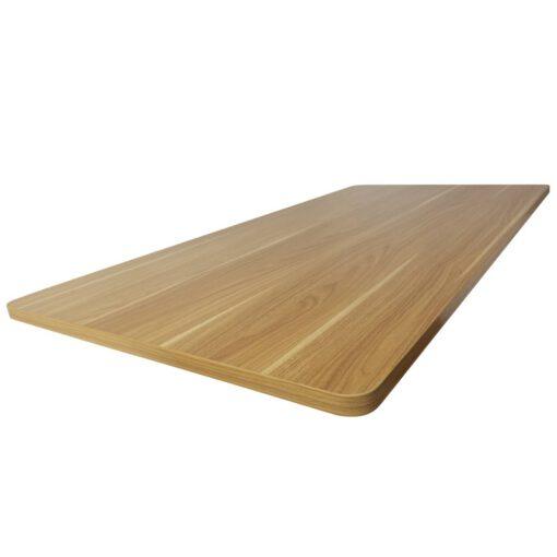 Blat 140x70 cm - Klon