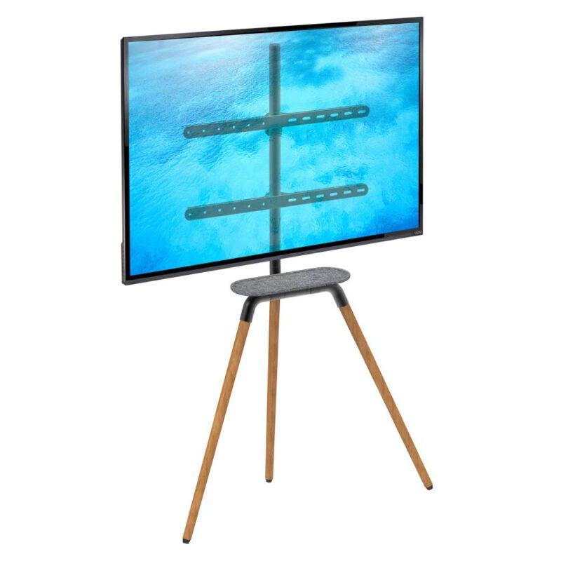 Tritonix Extra - trójnóg tripod do telewizora