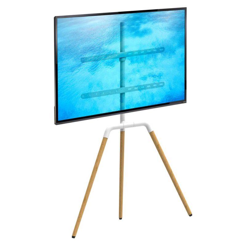 Tritonix - trójnóg tripod do telewizora